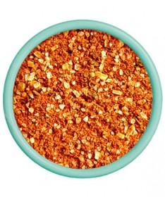 SAL de IBIZA mořská sůl na grilování